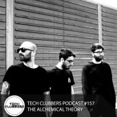 Tech Clubbers Podcast - The Alchemical Theory